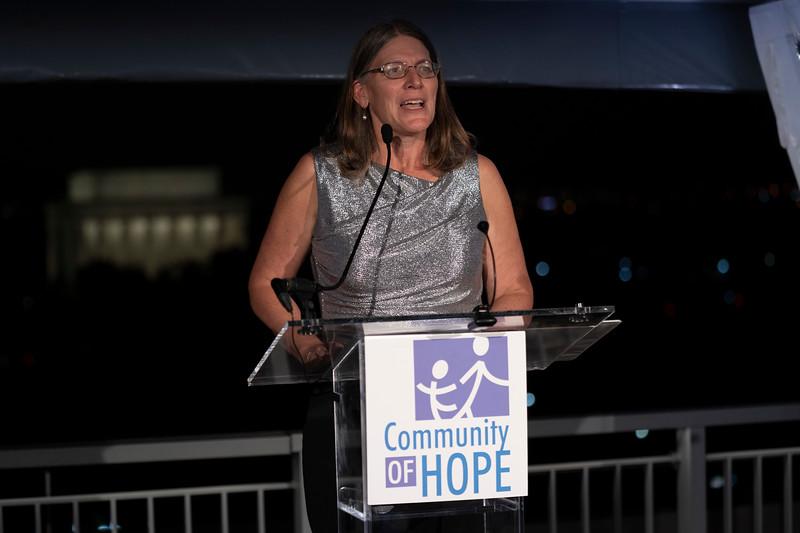 Community of Hope - Night of Hope