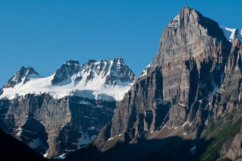 Rockies_Babel Quadra-2.jpg