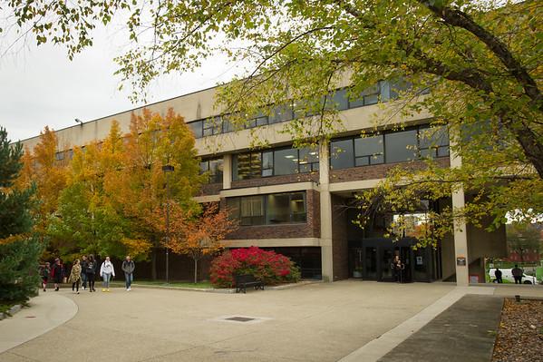 10/24/19 Campus Scenics