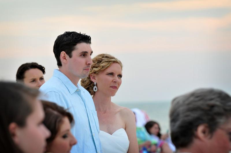 Stina and Dave's Naples Beach Wedding at Pelican Bay 487.JPG