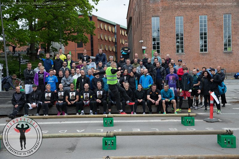 EVOLUTIONRACE_URBAN20150530-1152.jpg