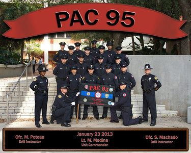 PAC 95
