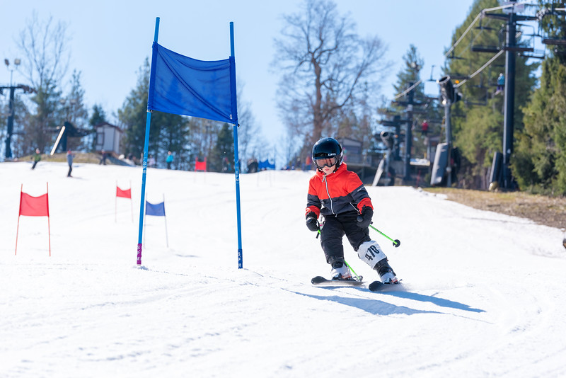 56th-Ski-Carnival-Sunday-2017_Snow-Trails_Ohio-2674.jpg