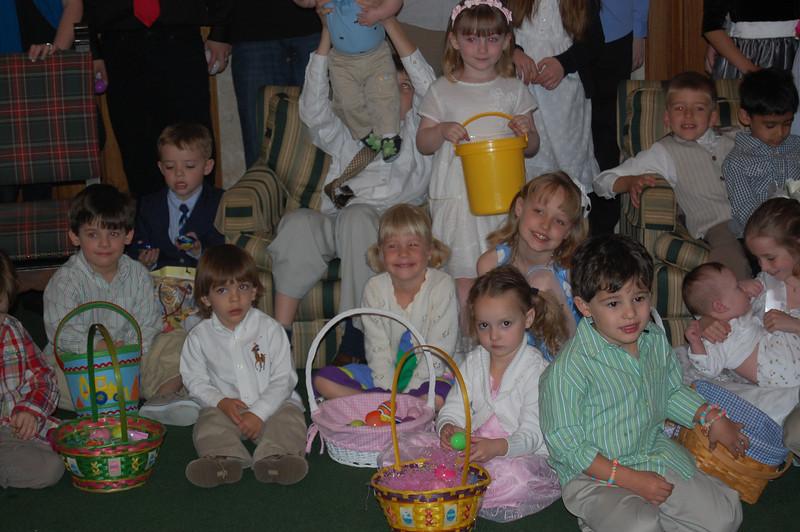 Easter 2009 036.jpg