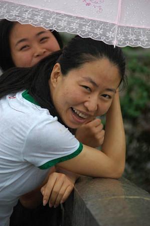 China_08_ 728A.jpg