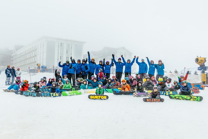 Kids Camp-7808.jpg