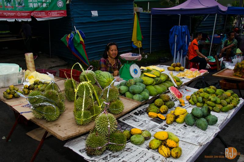 Malaysia-Sembulan-ramadhan-7817.jpg