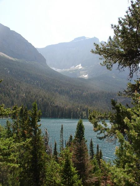 2008-07-24-YOCAMA-Montana_432.jpg