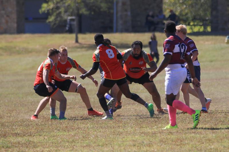 Clarksville Headhunters vs Huntsville Rugby-52.jpg