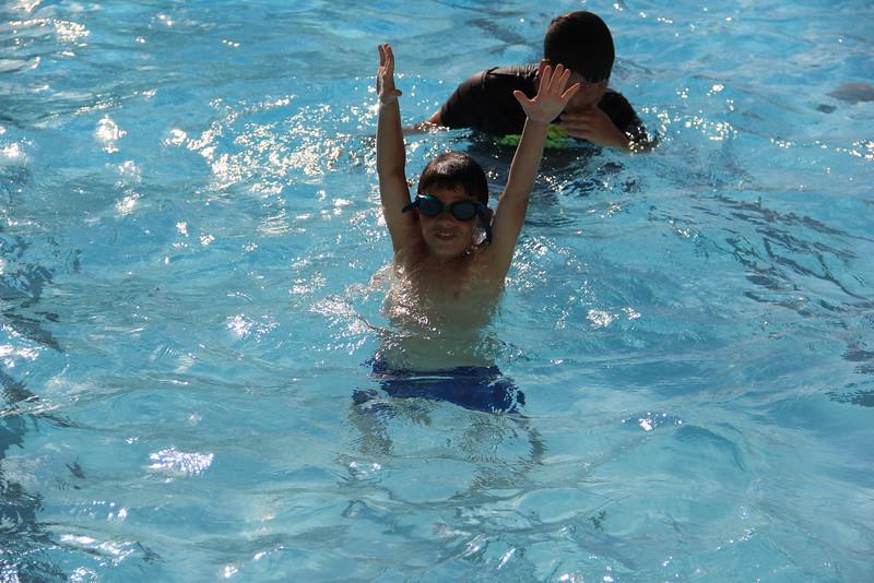 kars4kids_thezone_camp_2015_boys_boy's_division_swimming_pool_ (208).JPG
