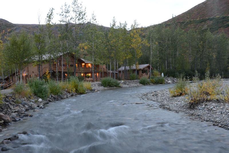 Alaska Fall 2013 - 202.jpg