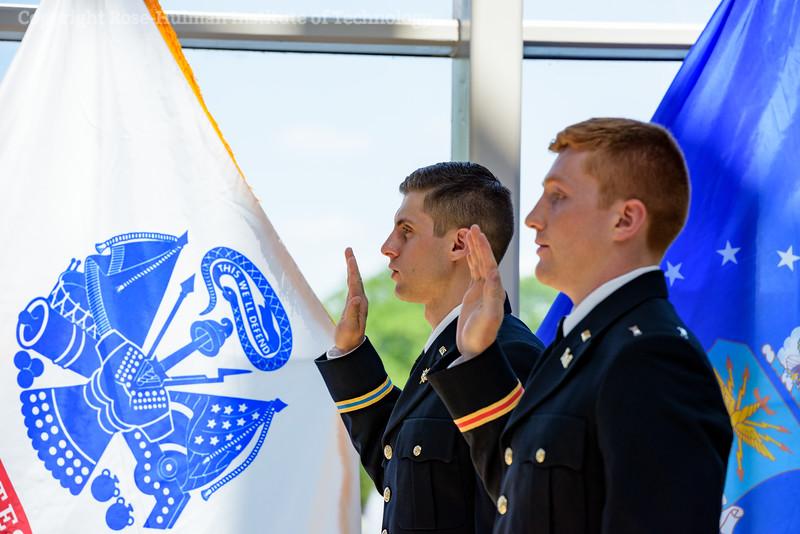 RHIT_ROTC_Commissioning_May_2018-16025.jpg