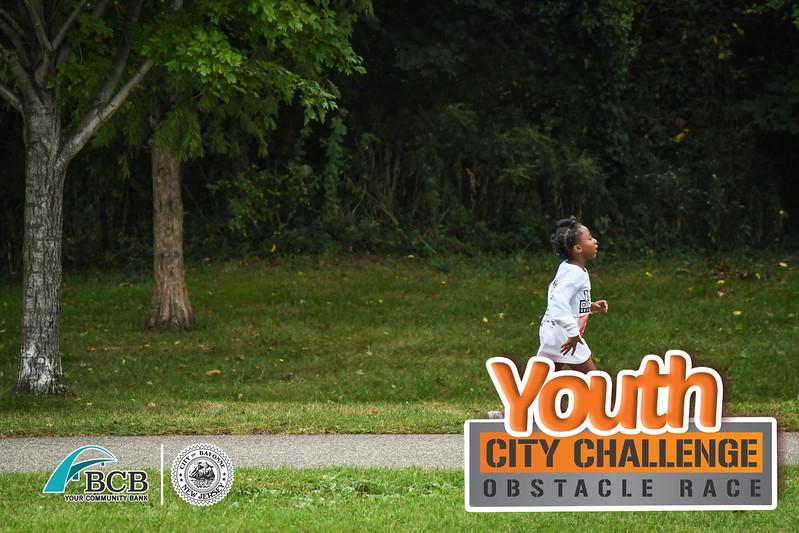 YouthCityChallenge2017-686.jpg