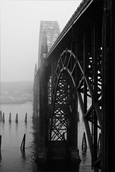 newport-bridge-2-1.jpg