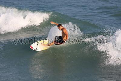 2009 Surf Photos