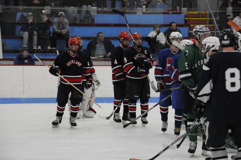 HockeyAllstargame2012 034.JPG