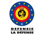 defensie.jpg