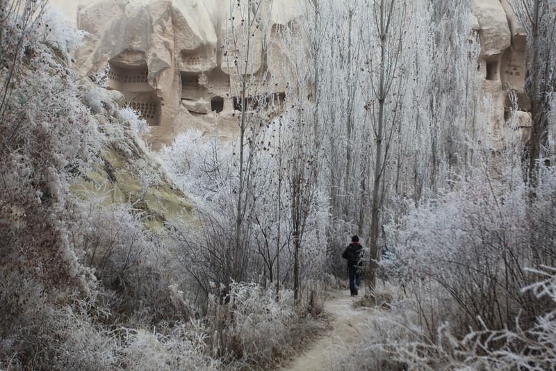 Cappadocia15.jpg