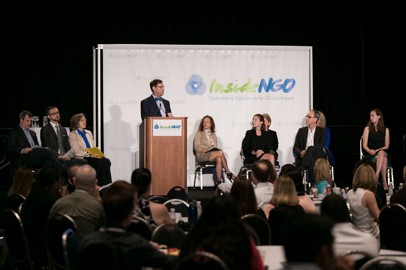 InsideNGO 2015 Annual Conference-0042-2.jpg