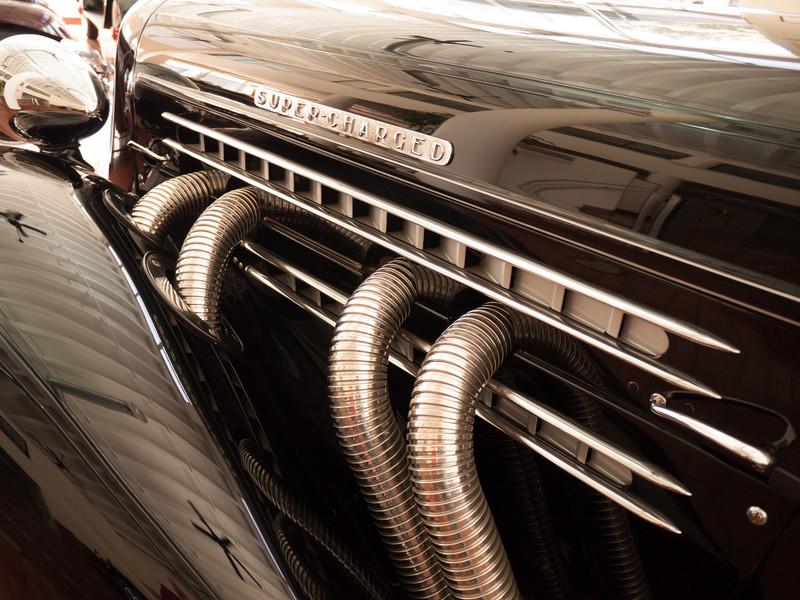 academyartcars-005.jpg