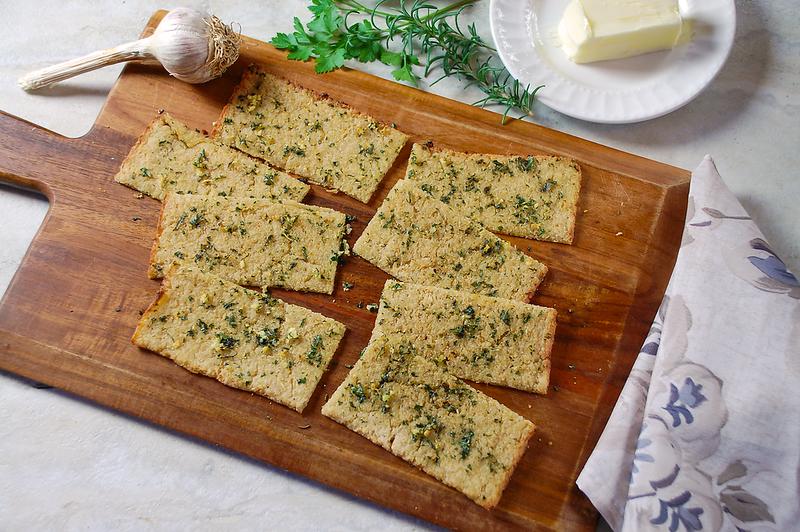 Garlic-herb-breadsticks-2.png