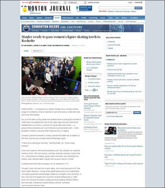 edmontonjournal_sports_Manley_figure_skating_2547294_story_html.jpg