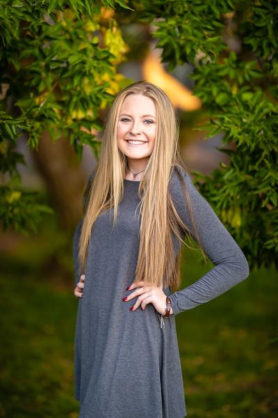 Megan Alldredge-195.jpg