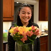 2018-01-22 Elise 17th Birthday V(35) Flowers