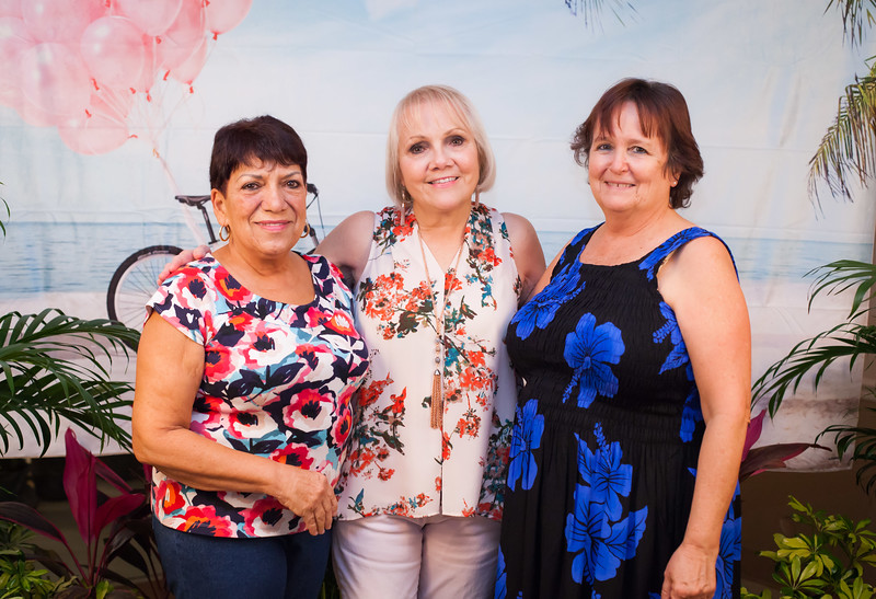 H&HParty-124.jpg
