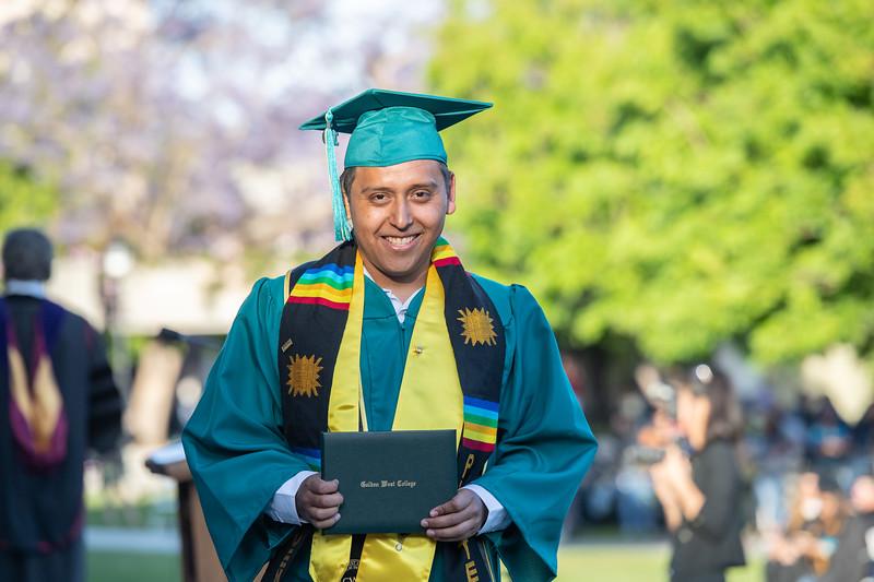 GWC-Graduation-2019-2769.jpg