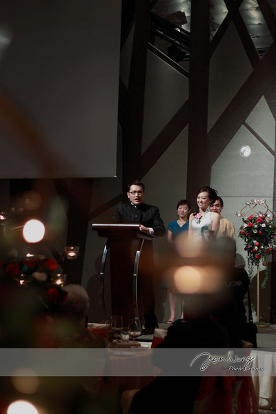 Siong Loong & Siew Leng Wedding_2009-09-26_0570.jpg