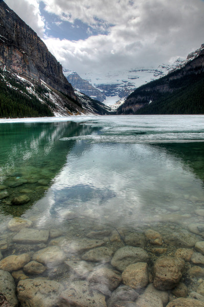 Banff_Lake_Louise_IMG_0962 (1).jpg