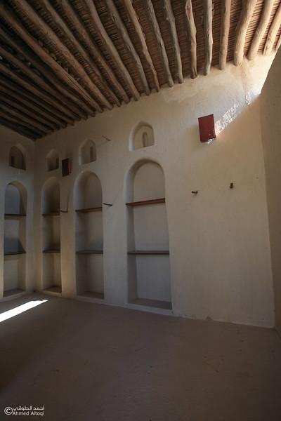 IMG_5550- Bahla fort- Oman.jpg
