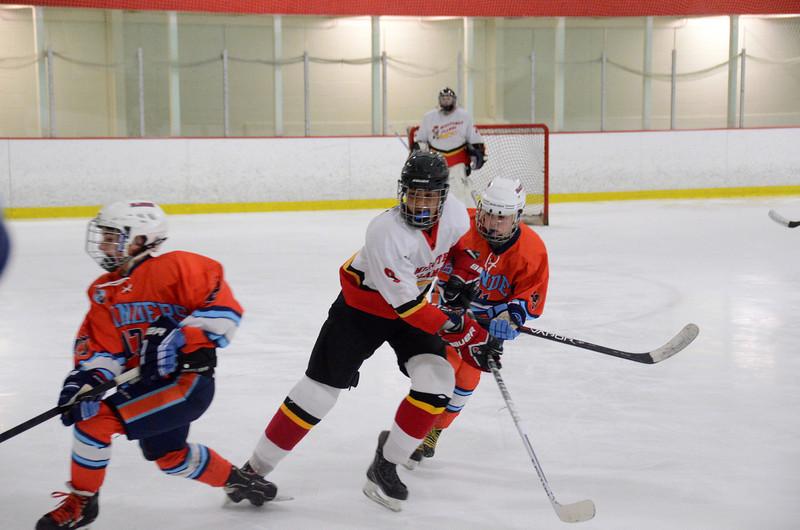 130113 Flames Hockey-013.JPG