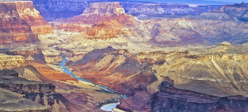 Grand Canyon-Edit-Edit.jpg