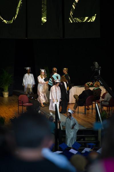 CentennialHS_Graduation2012-168.jpg