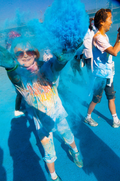 Color Run-7317.jpg
