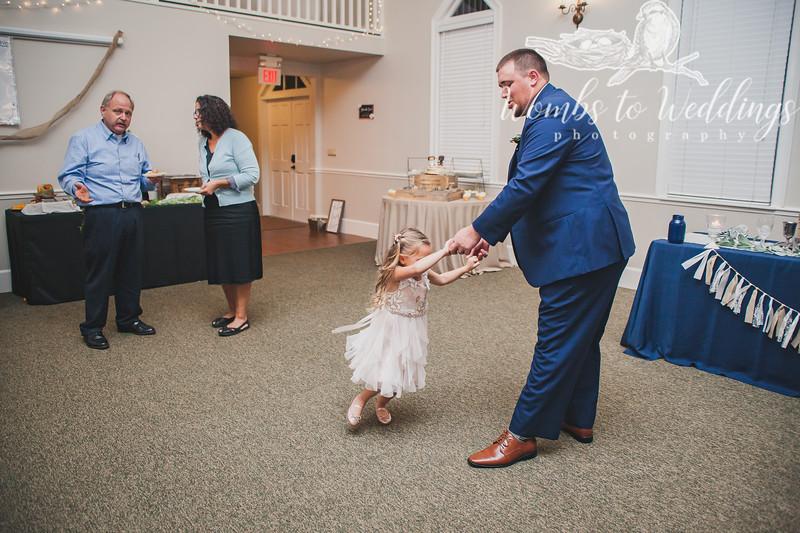 Central FL wedding photographer-3-13.jpg