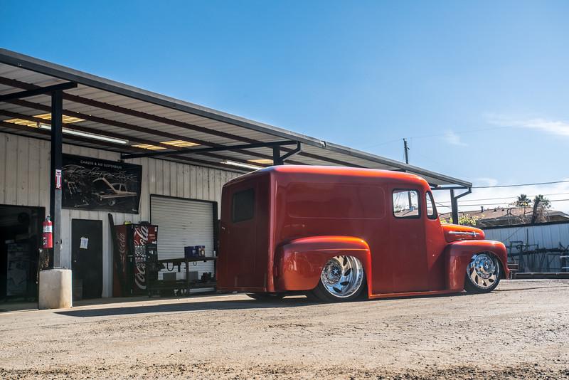 @ekstensivemetalworks @Ford Milk Truck 26 FLOW DRW-DSC00306-7.jpg