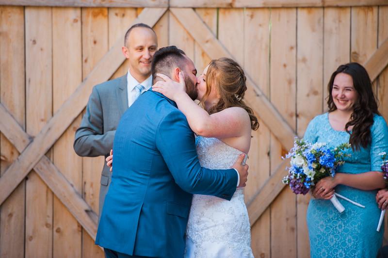 Kupka wedding Photos-470.jpg