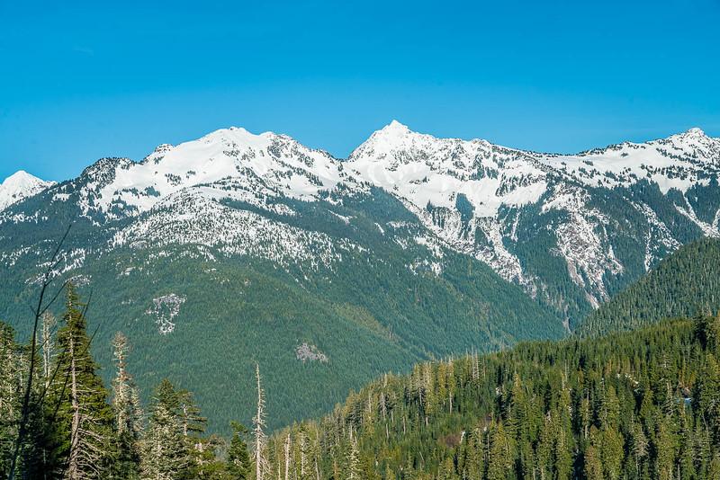 North-Cascades-0253.jpg