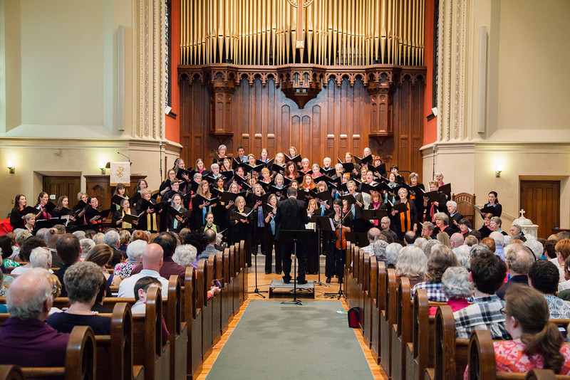 0809 Women's Voices Chorus - The Womanly Song of God 4-24-16.jpg