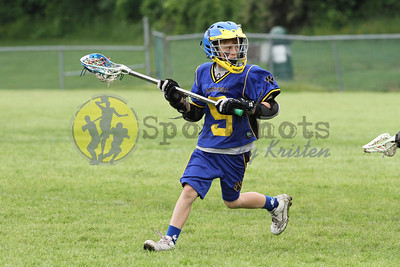 2011_05_22.BLC-BJrGold-vs-Watertown