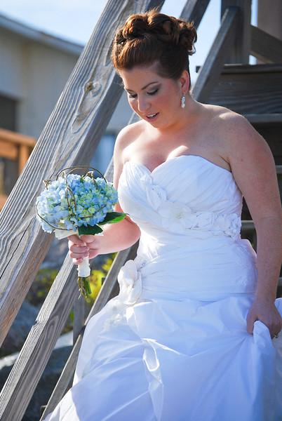 STEVE WEDDING-1083.jpg