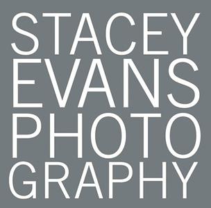 StaceyEvansLOGO_RC.jpg
