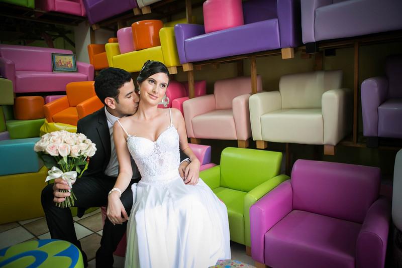 wedding-313 (2).jpg