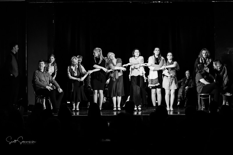 BnW_St_Annes_Musical_Productions_2019_314.jpg