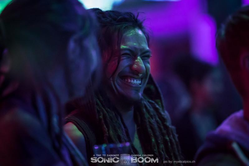 sonicboom2017_198.jpg
