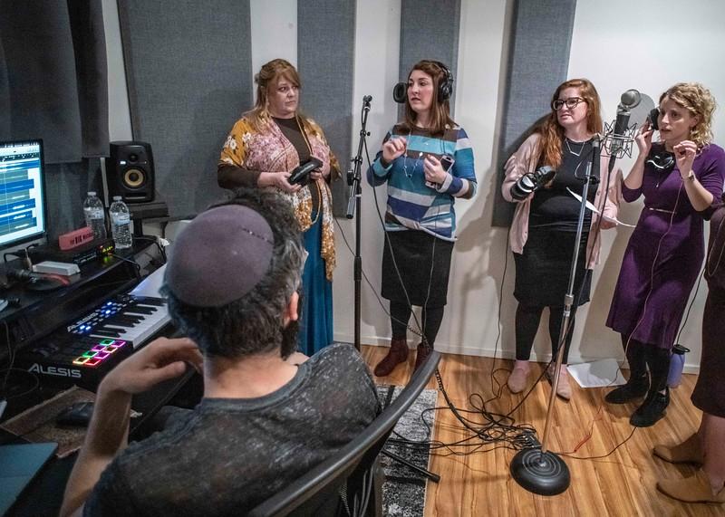 lajlc recording studio010.jpg