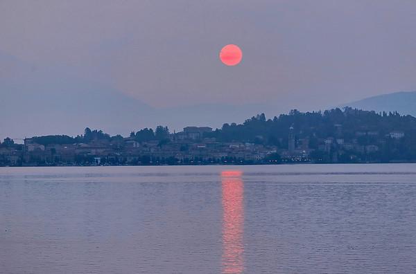 Baveno - Lac Majeur